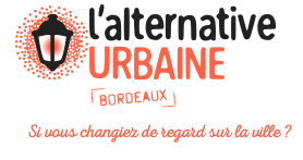 Alternative Urbaine Bordeaux