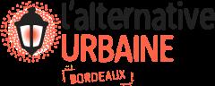 Alternative Urbaine Bordeaux