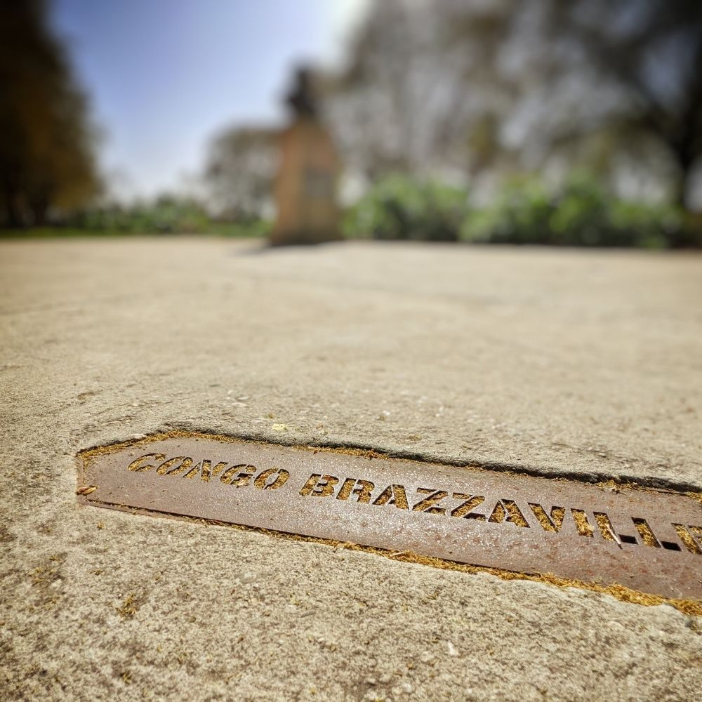 La Bastide : nouveaux lieux de vie dans le parc aux Angéliques