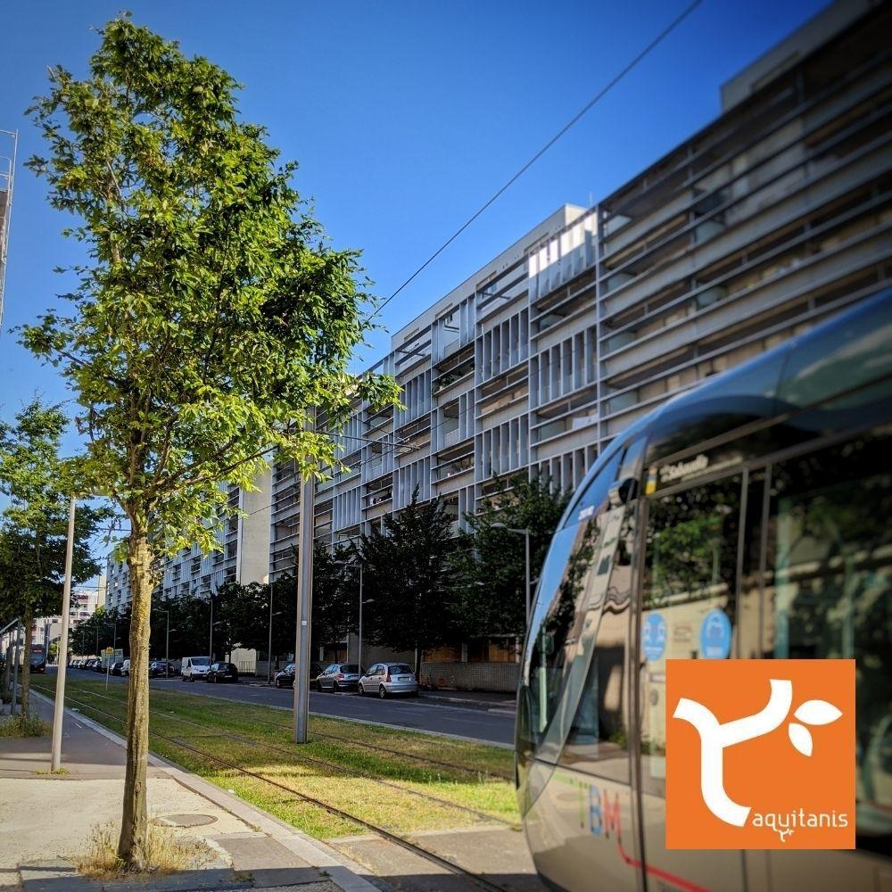 <p><strong>Belcier, Armagnac, Carle Vernet : quand l'arrière gare se réinvente</strong></p> <p><em>Samedi 18 septembre à 10h30</em></p>